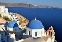 World: Greece