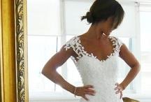 Hopeful Future Wedding. / A girl can dream right? :) / by Amanda Carney