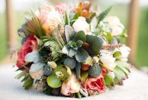 Wedding / by Sally Jones