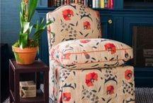 Furniture / by Sally Jones