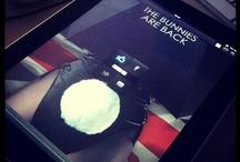 Intelligent Tablet Publishing