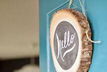 Dwell / Home Decor, Renovation, and DIY