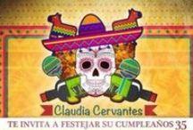 """Mexico, en el ombligo de la Luna / México significa """"en el ombligo de la Luna"""". Del Náhuat """"Metztli"""" (luna) y """"xictli"""" (ombligo)."""