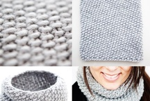 knitted_inspiration