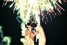 2022-Fairytale Wedding / by Shaelyn Kuznetsova
