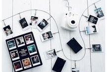 Create || Photography