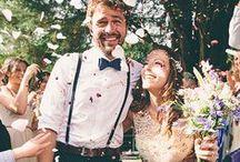 Wedding / by Kelly Gardner