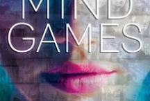 Books 2013 / by Michelle Pasciuto Jewett