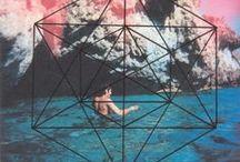 Printspiration - Beautiful Geometry