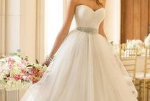 Wedding! / by Hayley Bemis
