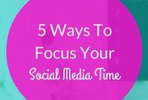 Social Media Encyclopedia