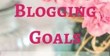 Blogging Hints and Tips / Great ideas for boosting your blog and social media   Blogging | Social Media | Twitter | Pinterest | Affiliate Sales | Facebook | SEO