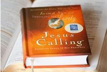 Christian Devotionals / Encouraging Devotionals for Women including Bible Studies, Bible Journaling and Everyday Christian Living to Deepen your Relationship in the Lord.