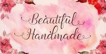 Fonts I Love! / Fonts I Love, font inspiration, fonts for blogging, graphic design