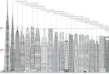 Vertical Architecture