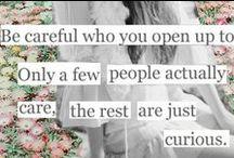 So Freaking True / by Chelsi Rice