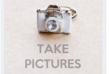 Photo+Lomo+graphie / Photographie / Lomographie