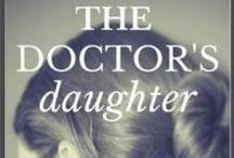 Books Worth Reading / by Vanessa Matthews