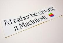 | Apple Inc | / No 1 world class brand which inspired me. / by Najib Abd Rahim