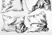 Dessin / Dessin / drawing