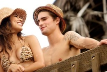Greenpacha 2012 / A #unisex #collection of the #finest #Panama #hats in the #world