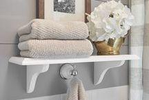 Favorite Home Decor Ideas / My fav home decor inspiration