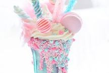 Girl Party Ideas / Girl party themes and decorating