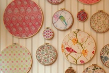 Crafternoon! / Project ideas and inspiration for our crafternoon gatherings.