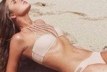 Back to Bora Bora 2013 / by Tawnie Belle