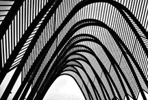 Architectural Physics - Structure