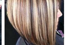 Fashion-Hair!