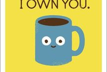 inspiration-Coffee!