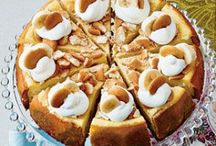 Food-Everything Bananna!