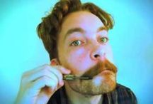 Beard Resources