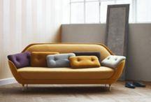 l i v i n g   r o o m / Living room / by Kathryn Sands
