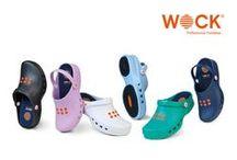 Usso Med - Calzado para uso médico / Ofrecemos un amplio stock de productos del calzado para uso médico