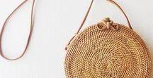 Purse / hand bags, purses, dream purse, purse inspiration, clutch, backpack