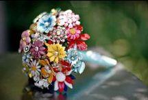 { wedding } / by Hilary Buchanan