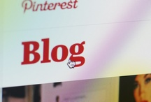 Blogs I Like / by Jessica Napp McAnuff