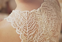 Clothing and Textile Design