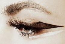 Hair + Beauty / by Karyn Lim