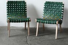 fAB FURNITURE / by Rena DeAngelo