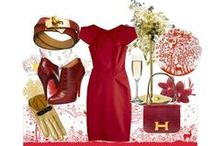 Company Holiday Party Attire - Women's Edition / by Insperity Jobs