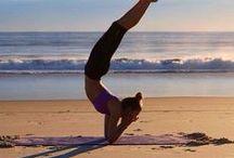 J O G A / The yogi I want to be