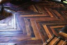 Home: Floors