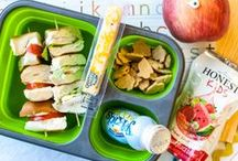 Rock the Lunchbox / #rockthelunchbox