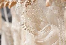 Wedding  / by Karyn Lim