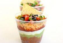 food--mexican food recipes