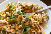 food--asian food recipes