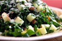 food--salads